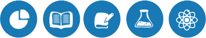icone_slide-1