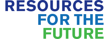 ressources for the future
